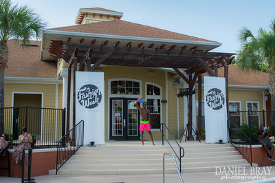 Ocala and Gainesville Event Photography