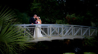Ocala and Gainesville Wedding Photographer