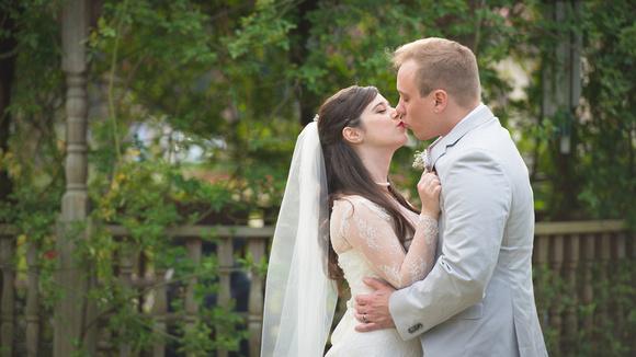 Ocala Florida Wedding Photography